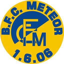 BFC Meteor 06