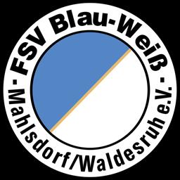 BW Mahlsdorf Waldesruh