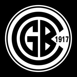 Grünauer BC II