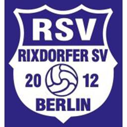Rixdorfer SV