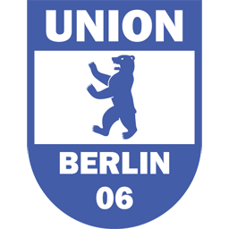 SC Union 06