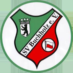 SV Buchholz