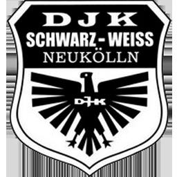 DJK Schwarz-Weiß Neukölln