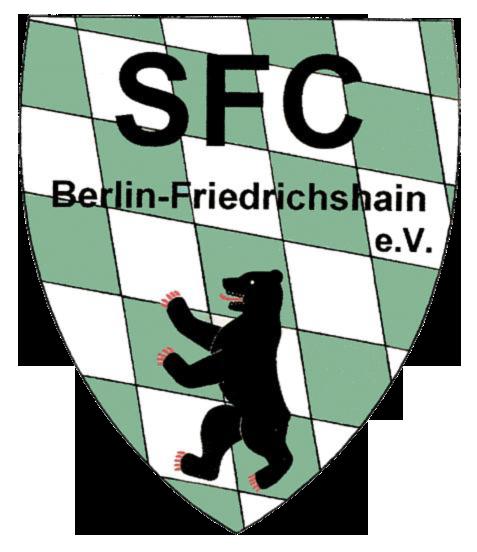 SFC Friedrichshain