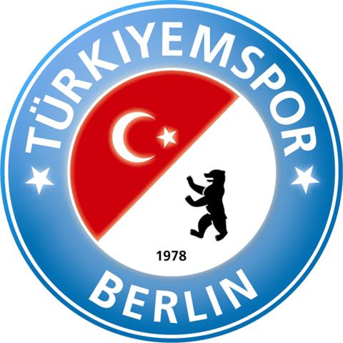 Türkiyemspor II
