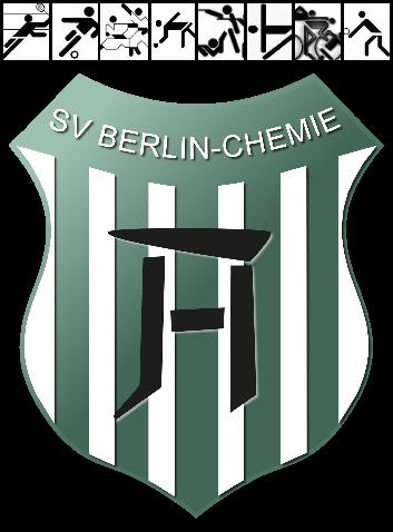 Chemie Adlershof