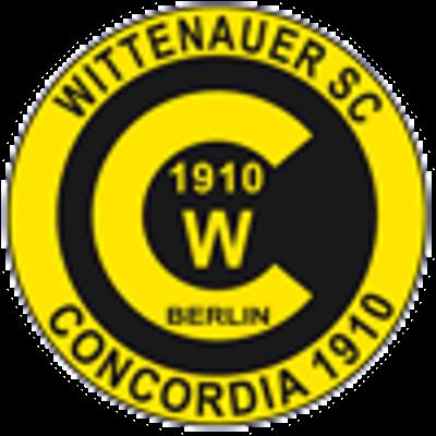 Wittenauer SC Concordia II