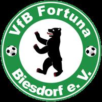 Fortuna Biesdorf II
