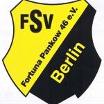 FSV Fortuna Pankow