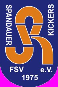 FSV Spandauer Kickers II