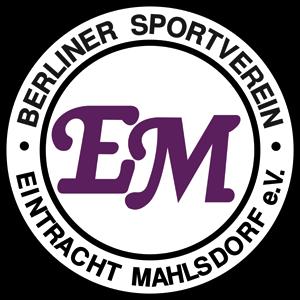 BSV Eintracht Mahlsdorf II