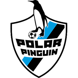 Polar Pinguin Berlin