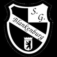 SG Blankenburg