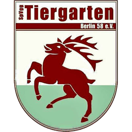 SpVgg Tiergarten 58