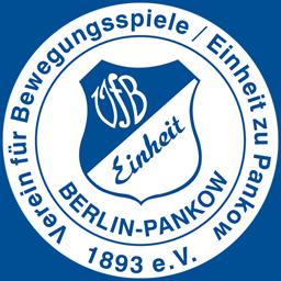 VfB Einheit zu Pankow