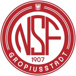 NSF Gropiusstadt II