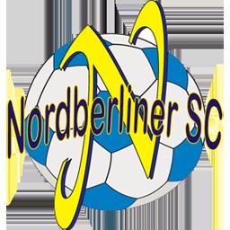 Nordberliner SC II