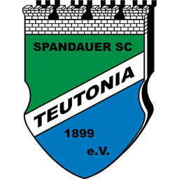 SSC Teutonia 99 II