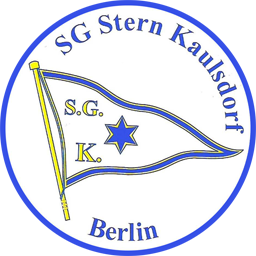 SG Stern Kaulsdorf