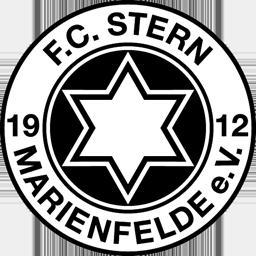 FC Stern Marienfelde II