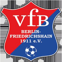 VfB Berlin 1911