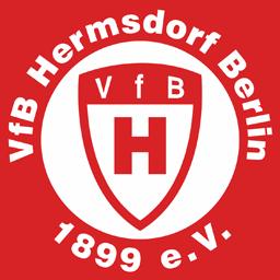 VfB Hermsdorf
