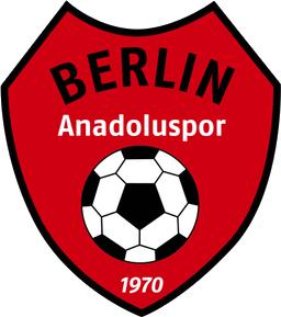 Anadoluspor Berlin 1970