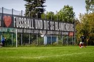 190915-bezirksliga-sv-blankenburg-bsv92-18