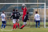 200125-testspiel-bw-hohen-neuendorf-bsv92-011