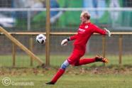 200125-testspiel-bw-hohen-neuendorf-bsv92-018