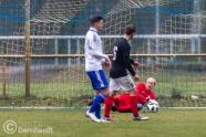 200125-testspiel-bw-hohen-neuendorf-bsv92-023