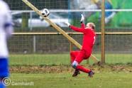 200125-testspiel-bw-hohen-neuendorf-bsv92-027