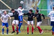 200125-testspiel-bw-hohen-neuendorf-bsv92-029